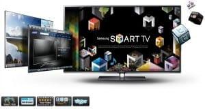 Samsung Display Co., Ltd.: O nouă companie marca Samsung