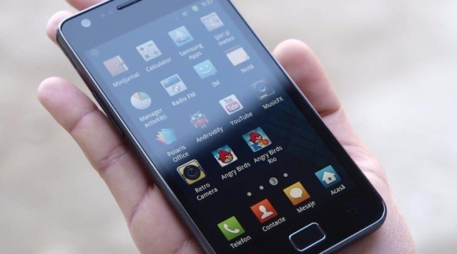 Ghid de sincronizare a smartphone-ului cu PC-ul