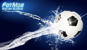 Romania Franta: Urmareste live meciul crucial de pe National Arena