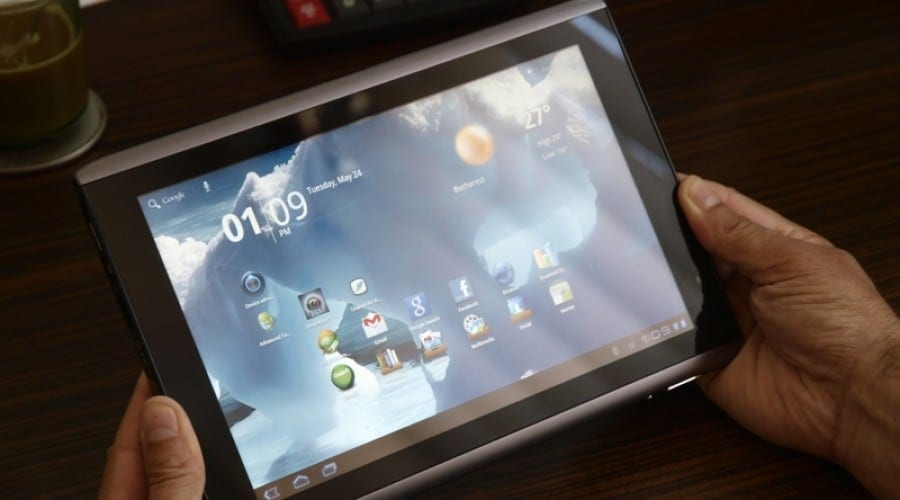 Smart choice: Tabletă, smartphone, netbook sau notebook?