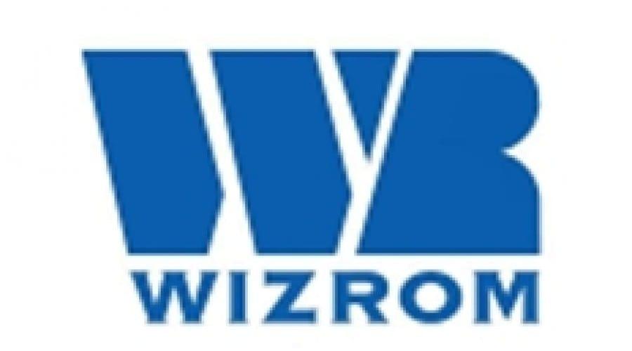 Wizrom Software comunică prin intermediul V+O