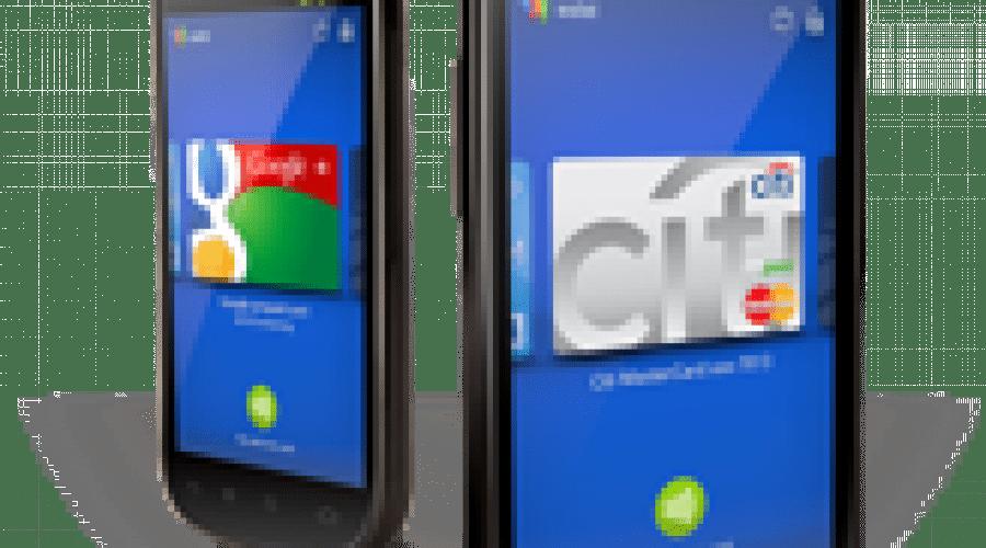 """Proprietarii iPhone, mai deschişi la ideea de """"telefon portofel"""" decât cei Android"""
