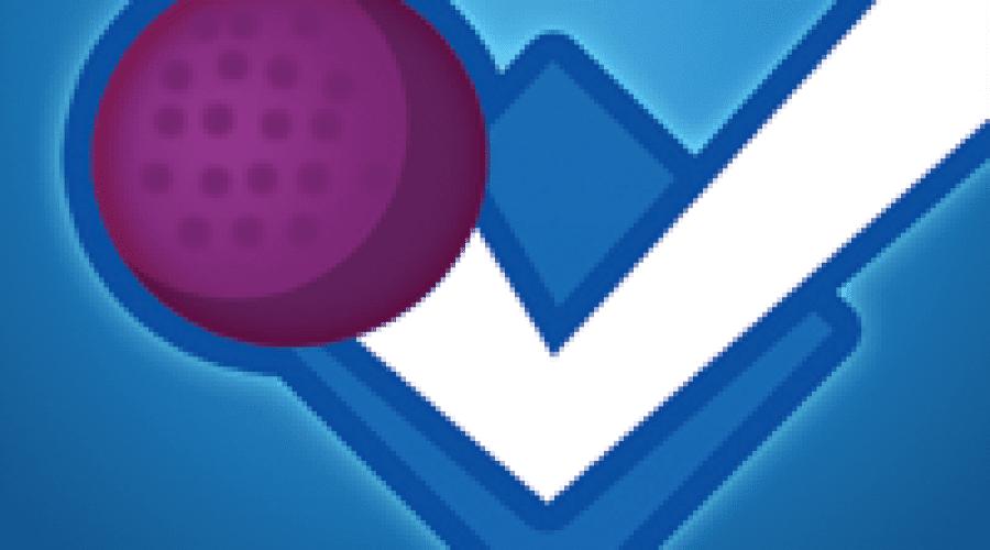 Foursquare a ajuns la 10 milioane de utilizatori