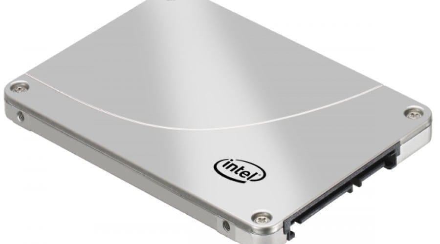 Noile SSD-uri Intel Seria 320, prin ELKOTech