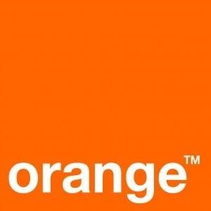 Internet nelimitat pe plajele din România, de la Orange