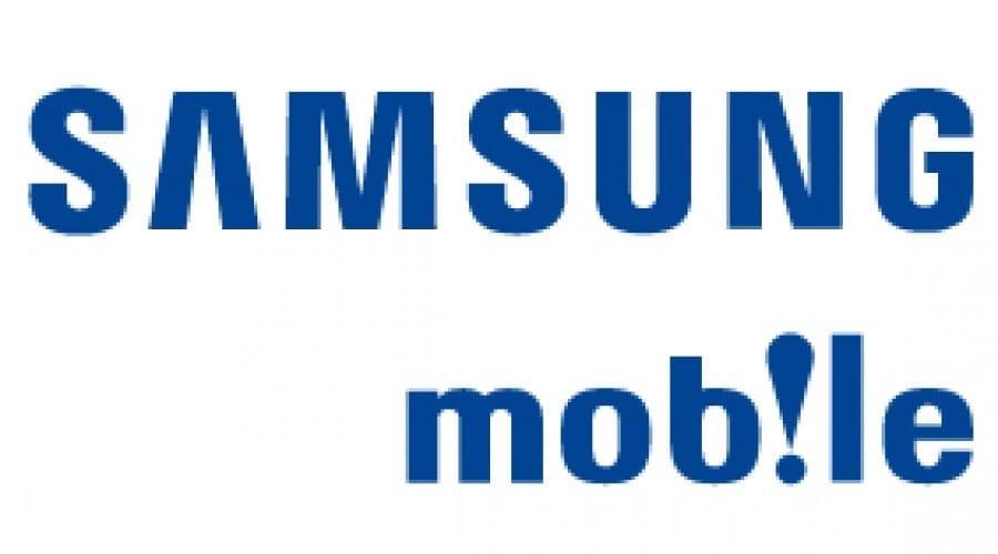 Samsung, noul rege al smartphone-urilor