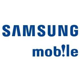 Samsung se pregăteşte de IFA cu noi dispozitive