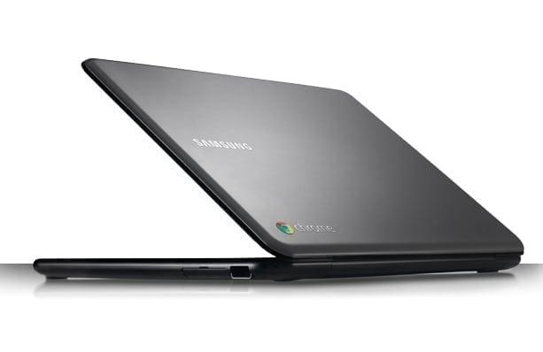 chromebook Samsung Chromebook in Romania prin quickmobile.ro