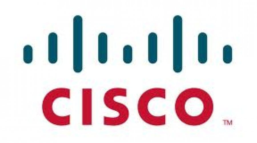 Noi terminale de la Cisco
