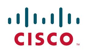 VMware şi Cisco colaborează pentru evoluţia tehnologiilor de cloud computing