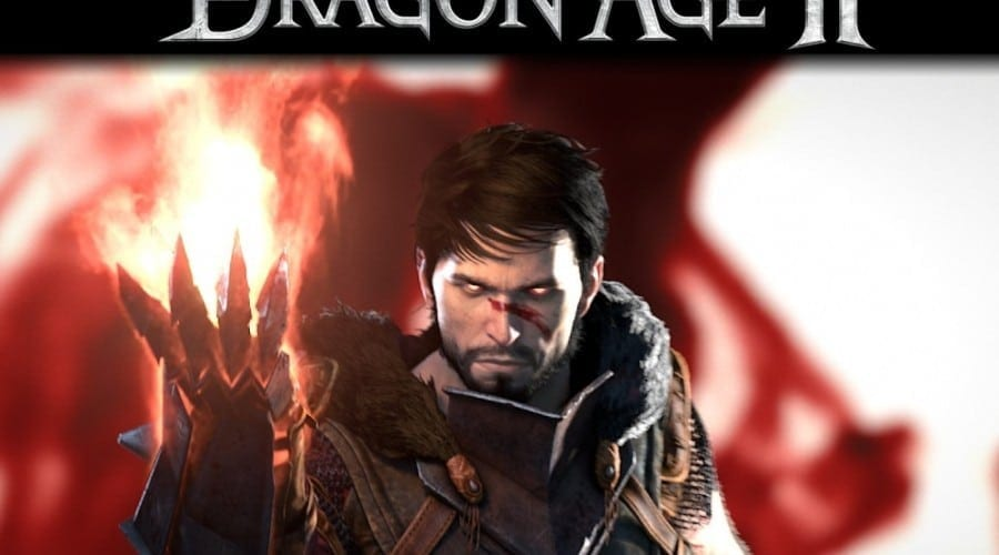 Dragon Age II – Un pas inainte ?