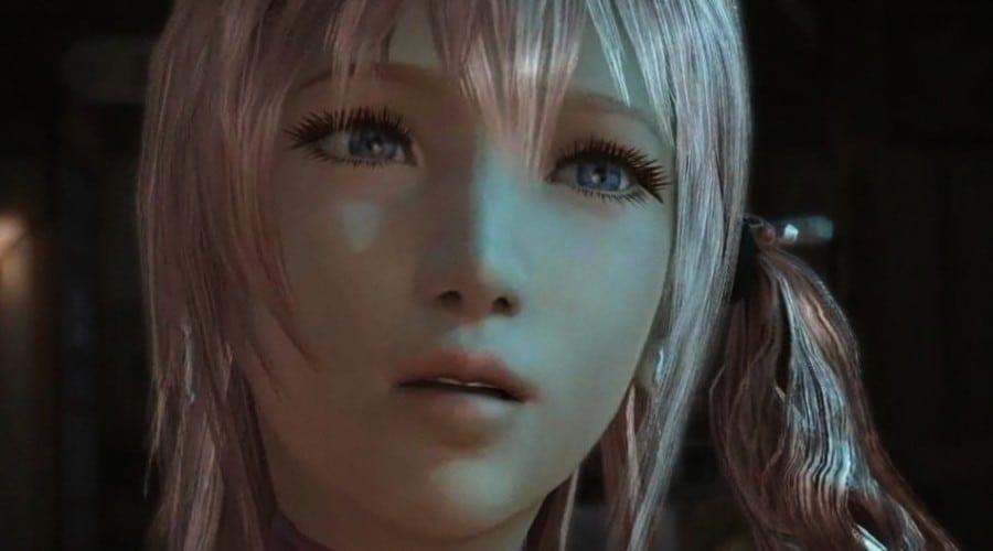 Final Fantasy XIII-2: Acţiune la superlativ în noul trailer de la E3