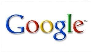 Trimestru financiar reuşit pentru Google
