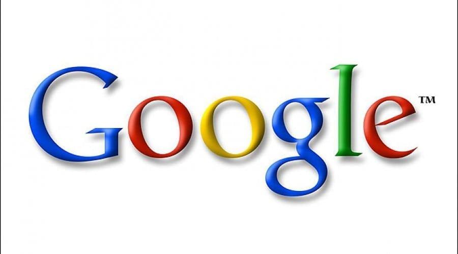 Google anunță începerea celei de a doua runde de finanțare a programului Digital News Initiative