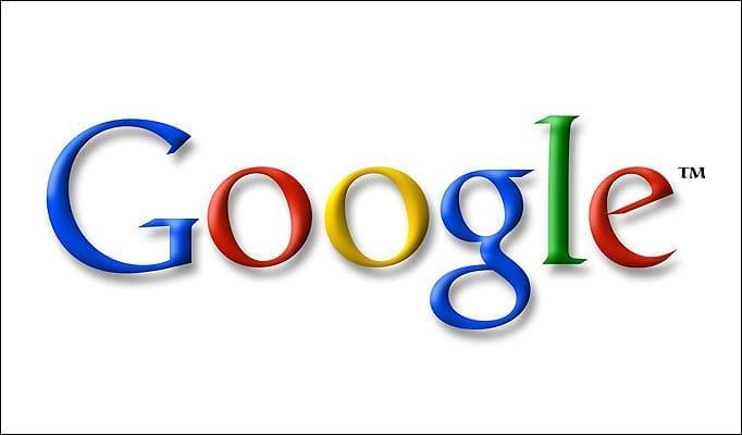 Autoritatea de reglementare antitrust din UE investighează colectarea de date făcută de Google
