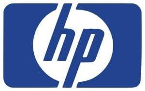 HP extinde contractul de reţelistică cu BMW