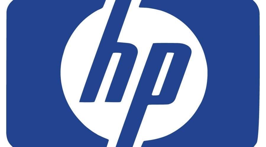 Imprimare de pe mobil cu HP ePrint
