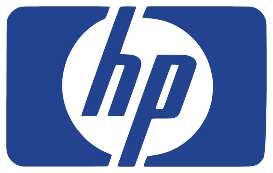 Noile laptopuri HP Envy au afișaje 4K de dimensiuni mai mari