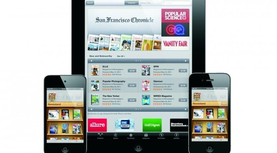 iOS 5 lansat la WWDC 2011, aduce peste 200 de noi caracteristici