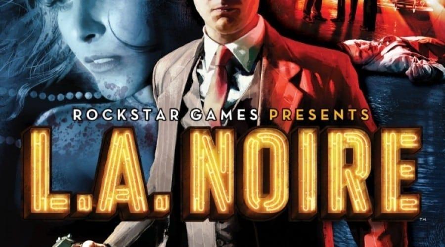 L.A. Noire, excepţionalul joc cu detectivi al celor de la Rockstar, soseşte pe PC
