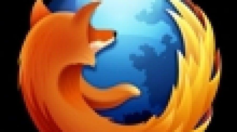 Mozilla Firefox 5 disponibil oficial de mâine