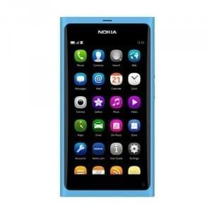 Nokia N9 costă 549 de euro pe un site românesc