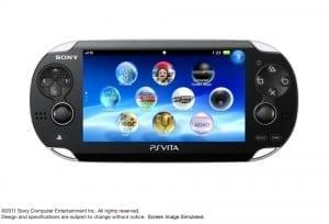 PlayStation Vita, PS3, PSP şi PS2 au depăşit 6.5 milioane de unităţi vândute de sărbători