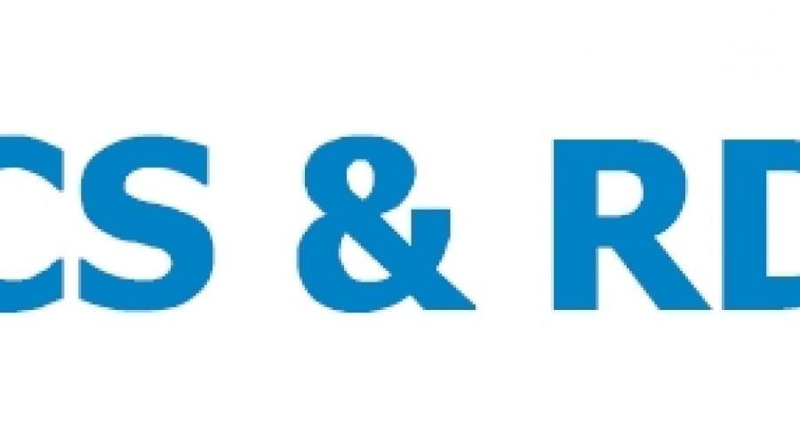RCS & RDS oferă acces gratuit la internet Digi Wi-Fi