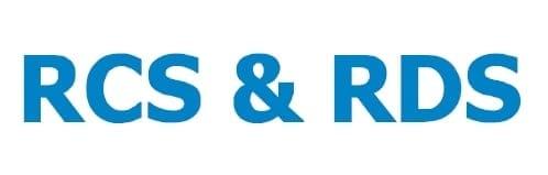 wi-fi rcs rds
