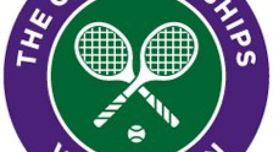 Wimbledon live în 3D, prin intermediul Sony