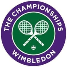 Wimbledon 2011 – O experienţă fonică diferită