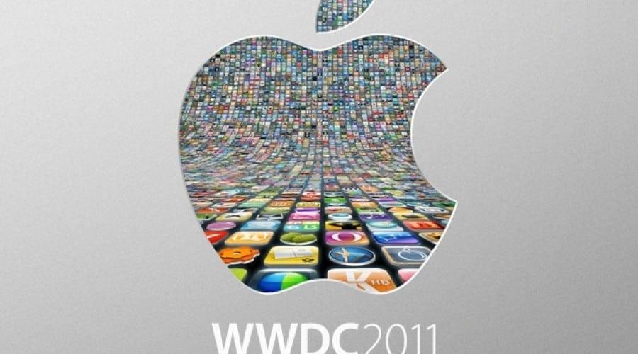 WWDC 2011: Revoluție în lumea Apple