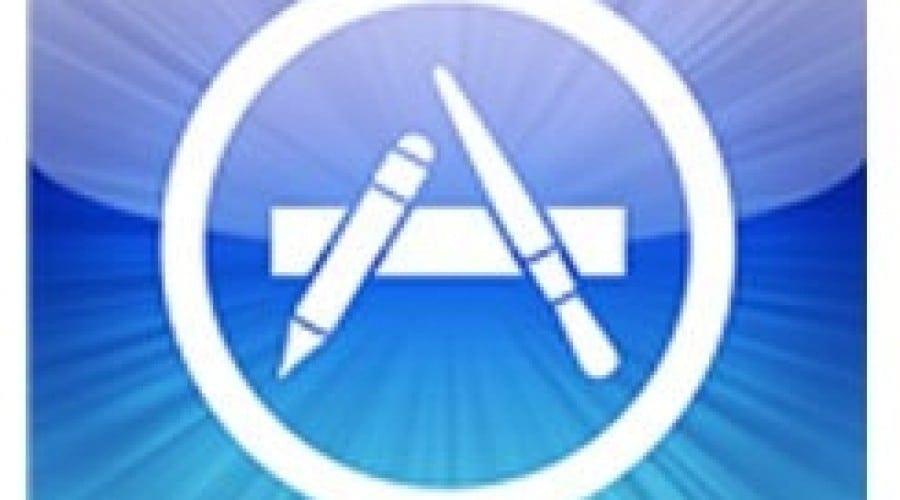 Un nou record pentru Apple: 15 miliarde