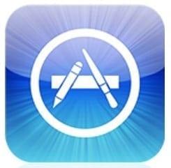 Peste 1 milion de aplicaţii disponibile pentru smartphone-uri