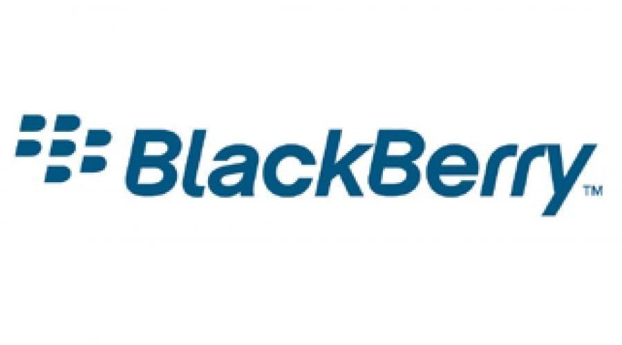 BlackBerry pierde 1 milion de utilizatori în 3 luni