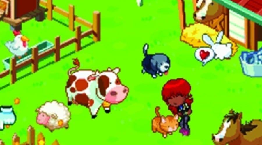 Jocuri pentru mobil: Fast Five, Diamond Twister 2 şi Green Farm
