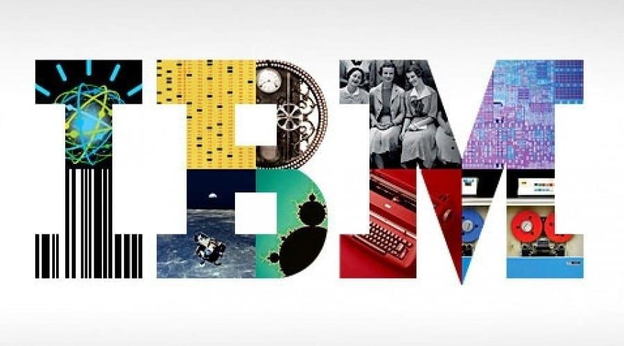 Câştiguri solide pentru IBM în al doilea trimestru