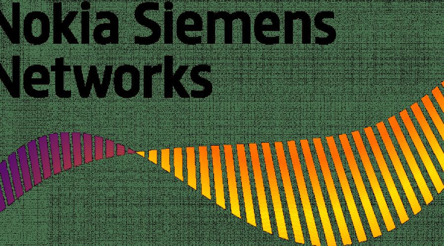 Angela Haraga este noul Country Director Nokia Siemens Networks în România