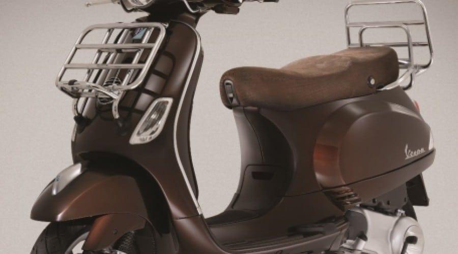 Câştigă un scooter şi 9 sisteme audio de la Logitech