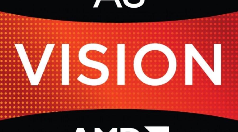 AMD lansează noile procesoare AMD APU seria A, pentru utilizatorii desktop