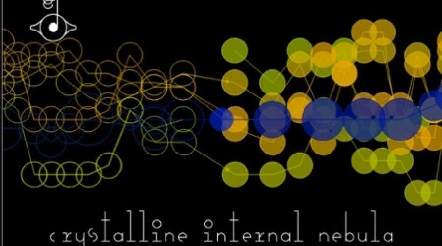 Crystalline, prima piesă de pe albumul Biophilia a lui Bjork, soşte ca aplicaţie iOS