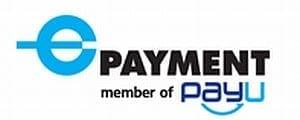 Comerţul electronic prin ePayment în primele 6 luni ale anului