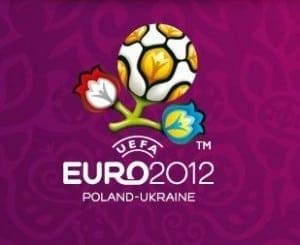 Orange anunţă un parteneriat cu Sony Mobile Communications pentru fanii UEFA Euro 2012