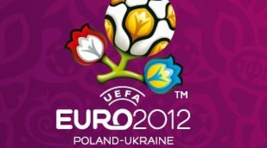 UEFA 2012: Canon , noul sponsor oficial al competiţiei