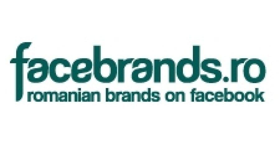 Facebrands lansează serviciul PRO