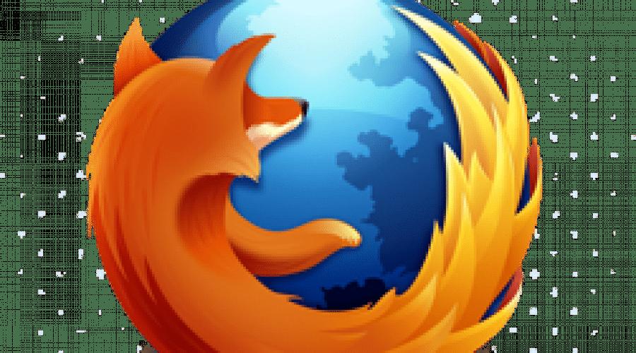 Mozilla lucrează la un OS pentru smartphone-uri şi tablete