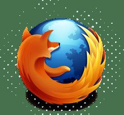 Firefox prezintă planurile de dezvoltare în 2012