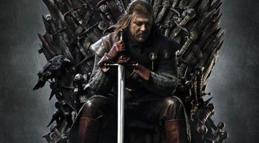 Game of Thrones sezonul 2: Primele detalii
