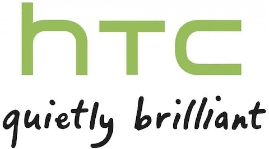 Creştere spectaculoasă în vânzări pentru HTC