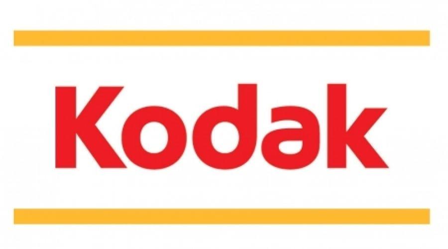 Meciul Kodak vs RIM şi Apple se amână
